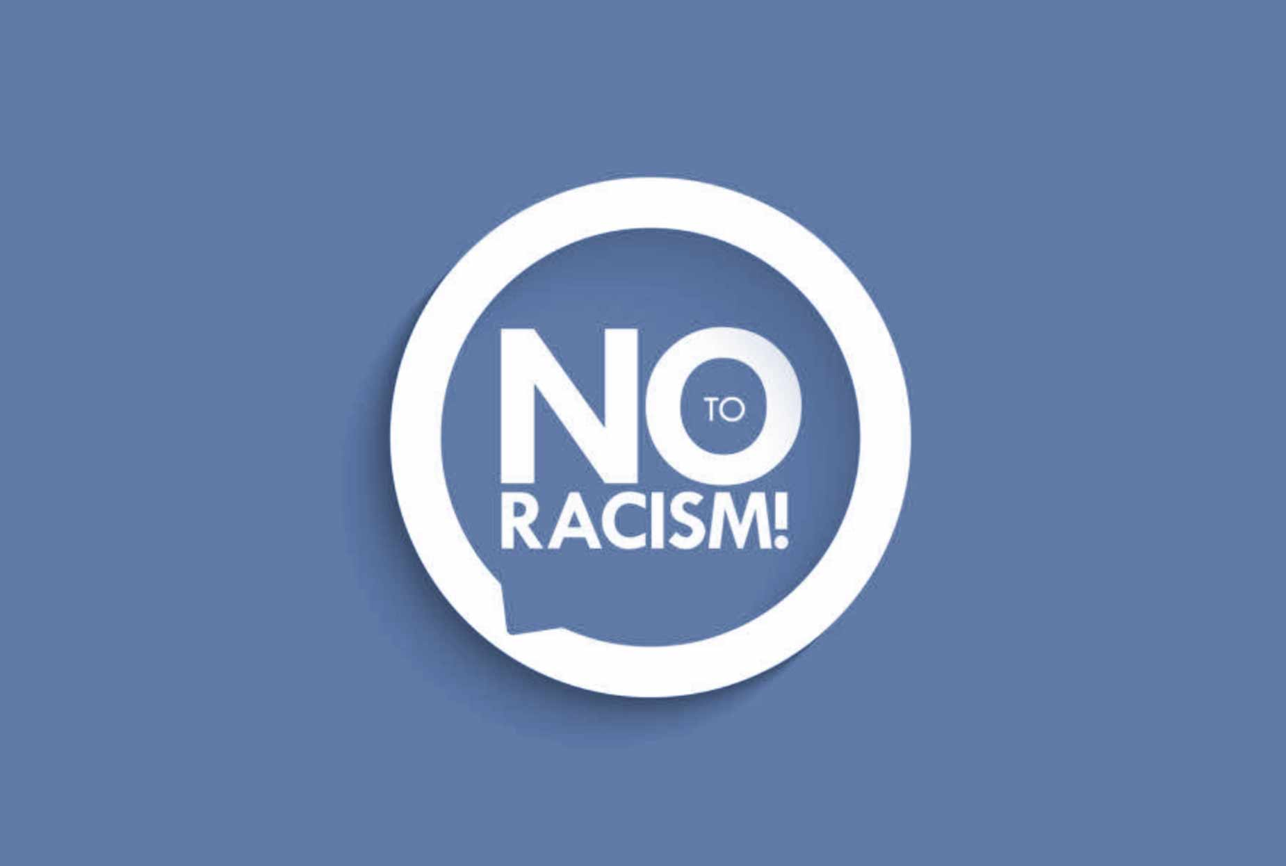 Anti-racism: Statement from Avanti Schools Trust