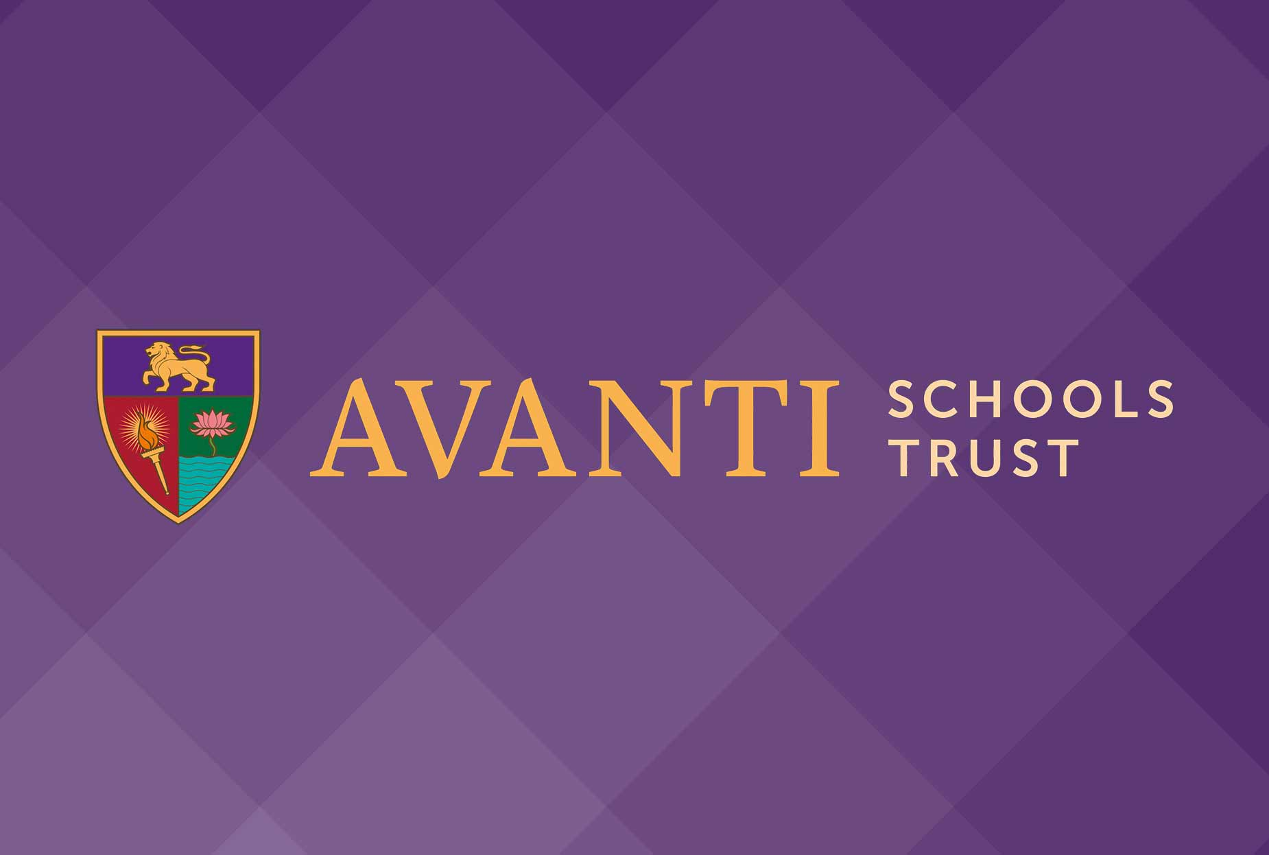 Statement in relation to the transfer of South West Steiner Academies to Avanti Schools Trust