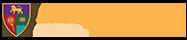 Avanti Gardens Logo