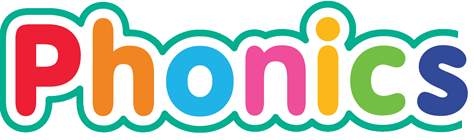 Phonics – Avanti House Primary School