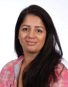 Mrs. Vimi Nandha