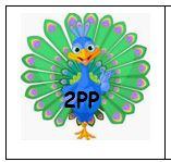 Year 2 PP Rupesh Hirani