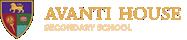 Avanti House Secondary School Logo