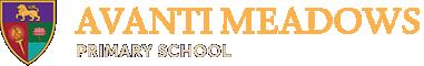 Avanti Meadows Primary School Logo