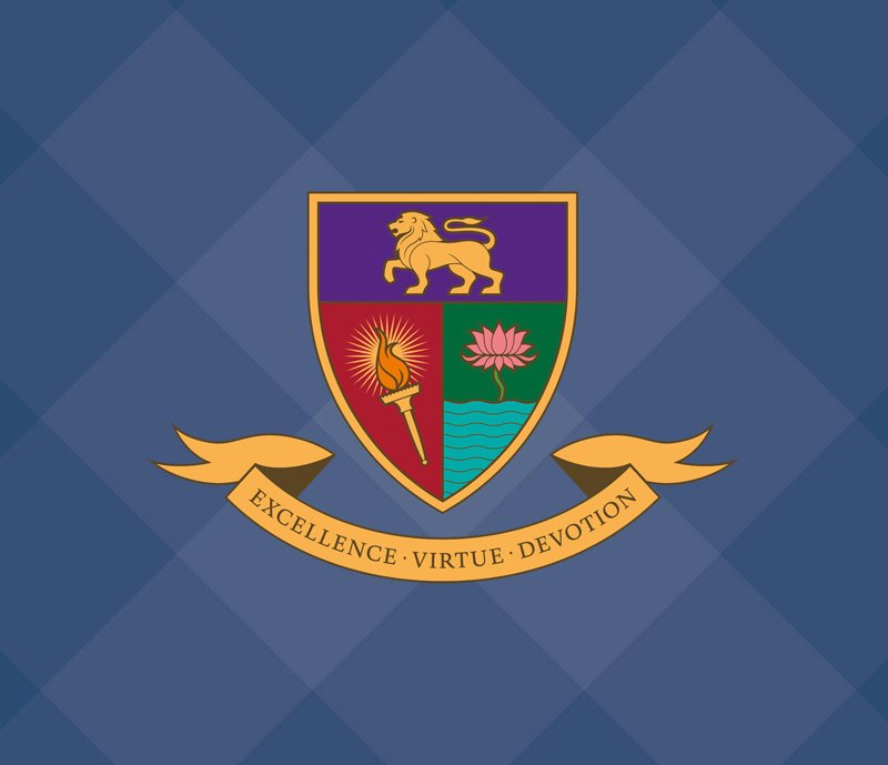 Statement in relation to the transfer of SW Steiner Academies to Avanti Schools Trust