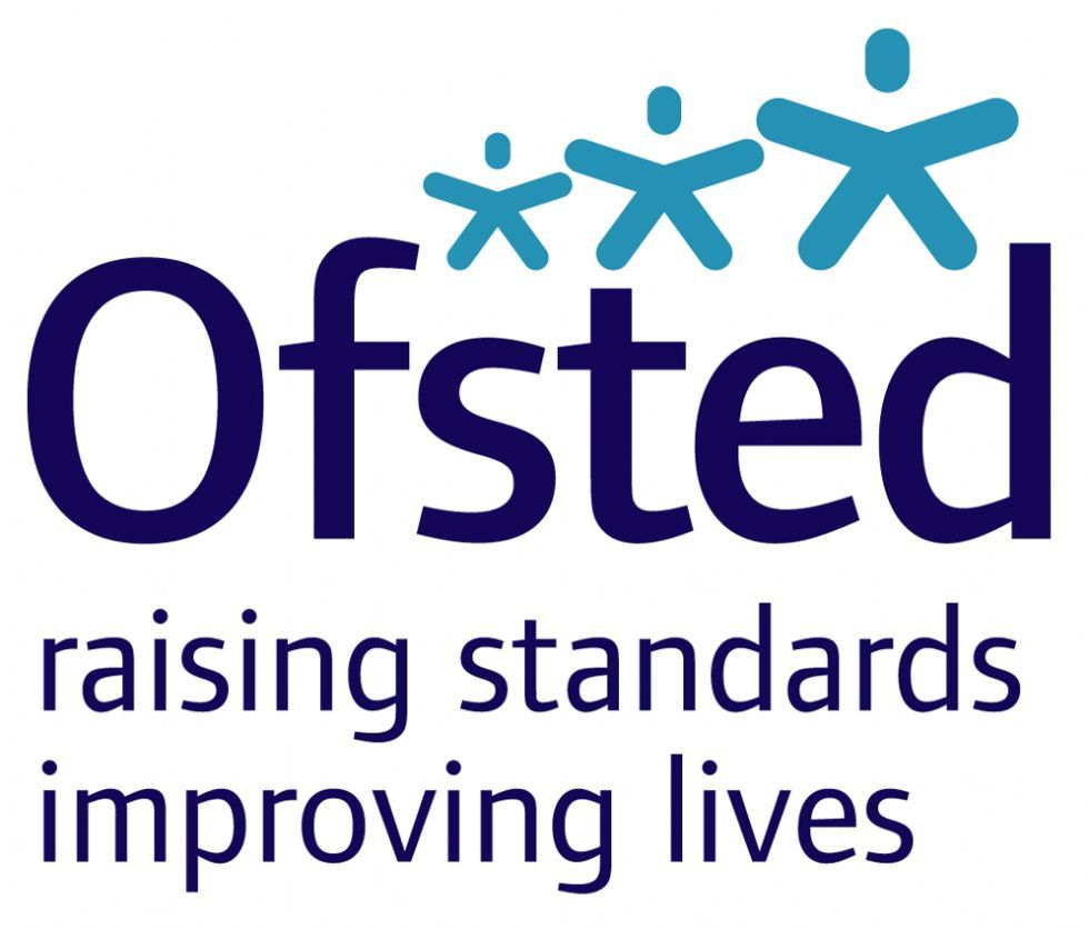 OFSTED – monitoring inspection
