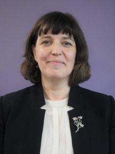 Emma Taplin