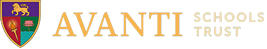 Avanti Careers Logo