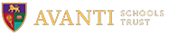 Avanti Schools Trust Logo