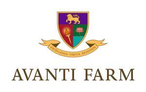 Plans for Avanti Farm all-through school reach the media