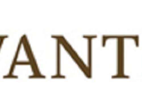 Statement from Avanti Schools Trust